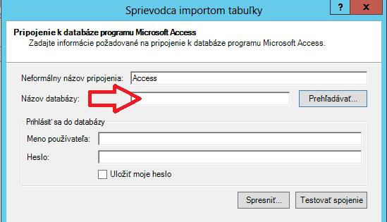 ppivot_import2_sk