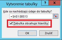 ppivot_linktab_3