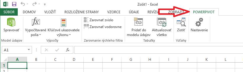 ppivot_povolenie4
